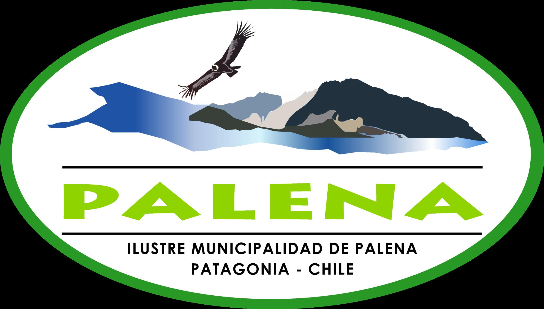 I. Municipalidad de Palena